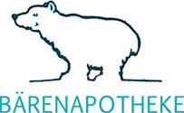 Bärenapotheke Mag. Elisabeth Wagner KG - Logo